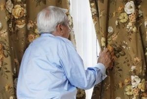 twitch-that-curtain-1