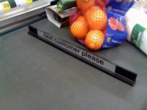 checkout-divider