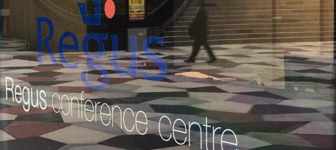 regus_conference_centre