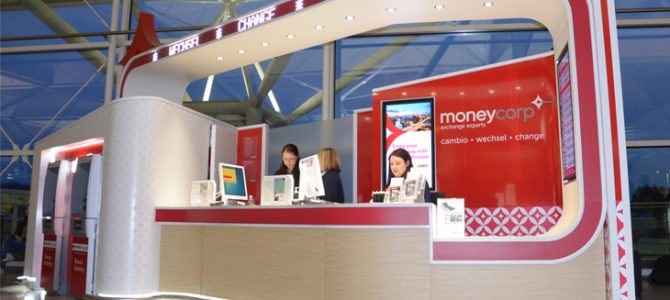 moneycorp-at-stansted-image-stn-website_730x411
